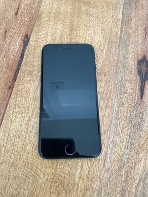iPhone 7 32GB - unlocked for Sale in Portland, OR