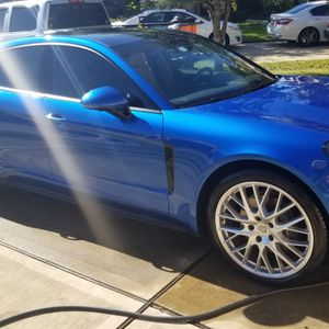 Jay's Detailing Sugarland tx for Sale in Sugar Land, TX
