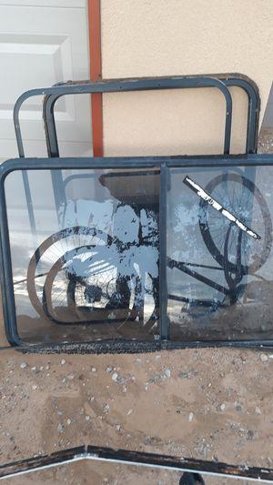 4 rv window for Sale in Rio Rancho, NM