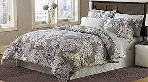 Brand new queen size bedding set and sheet set for Sale in West Valley City, UT