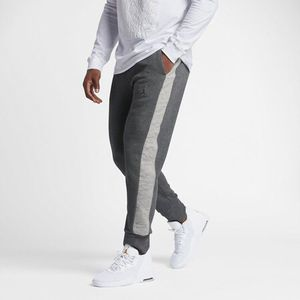 Nike Air Jordan Joggers for Sale in Arlington, VA