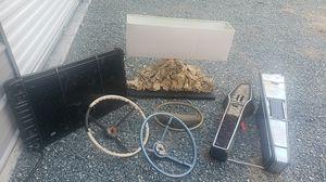 Swap meet return pile...NEED IT GONE for Sale in Edmonds, WA