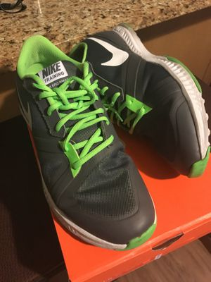 Nike Air Epic Speed Training Shoes for Sale in Austin, TX
