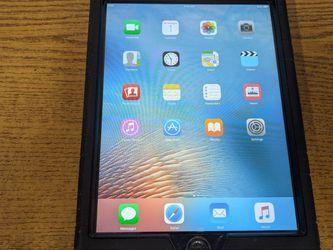 iPad Mini 1st Gen 16gb WiFi Only for Sale in Littleton,  CO
