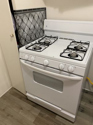 Used good condition for Sale in Los Angeles, CA