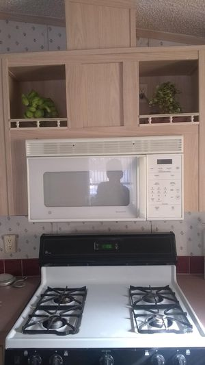 """Microwave """"spacemakerXL"""" for Sale in Chandler, AZ"""