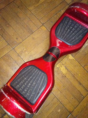 Hoverboard for Sale in Wynnewood, PA