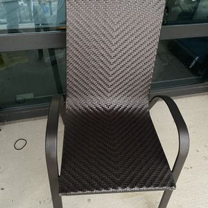 Balcony / Outdoor Chairs for Sale in Silver Spring, MD