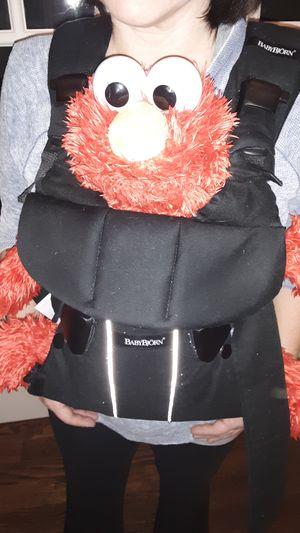 Baby Bjorn baby carrier for Sale in Atlanta, GA