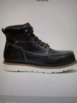 Wolverine boot new in box for Sale in HIGHLAND, CA