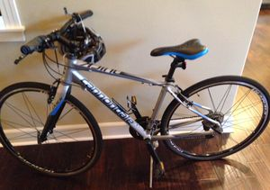Cannondale Bike for Sale in Portland, OR