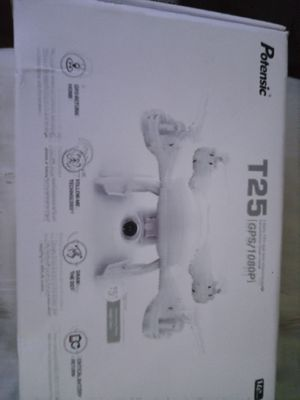 Potensic T25 drone for Sale in Riverview, FL