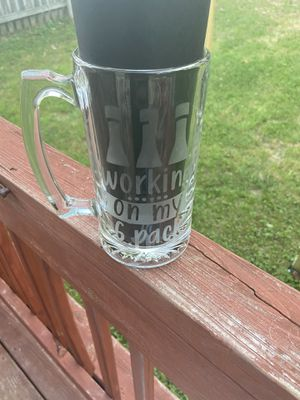 Dad mugs for Sale in Midlothian, VA