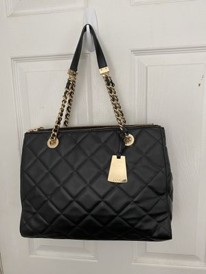 Aldo quilted bag for Sale in Corona, CA