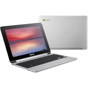 Brand New Asus Chromebook for Sale in Detroit, MI