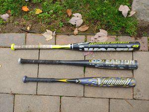 Youth Baseball Bats for Sale in Westfield, MA
