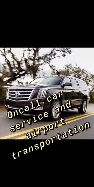Airport Transportation for Sale in Deerfield Beach, FL