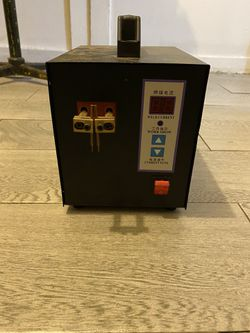 Arc Spot Welder for Sale in Queens,  NY