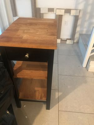 Kitchen organizer for Sale in Miami Shores, FL