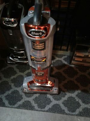 Shark Professional vacuum cleaner $80 obo for Sale in Stockton, CA