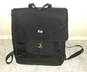 Women's Laptop Bag/Professional/School for Sale in St. Louis, MO