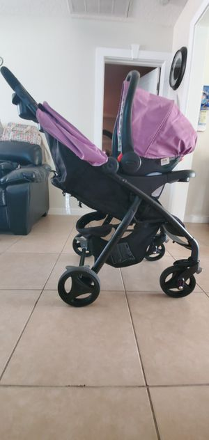 Baby Stroller for Sale in West Palm Beach, FL