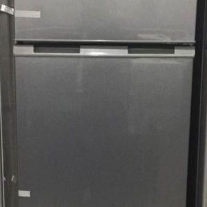 Refrigerator Fridge Freezer Appliances Refrigerador Frio Nevera Heladera 9 CF Midea MRTN09G2BG for Sale in Miami, FL