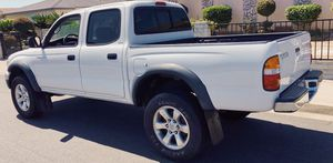 2003 Keyless Toyota Tacoma for Sale in San Diego, CA