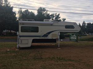 Alphenlite camper trailer for Sale in Bellingham, WA