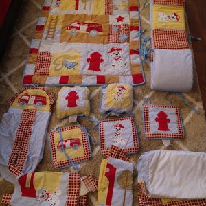 Crib Clothes for Sale in Nashville, TN