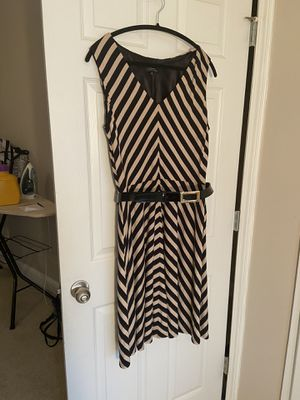 Women's clothes (sizes XL, 14-16) for Sale in Decatur, GA