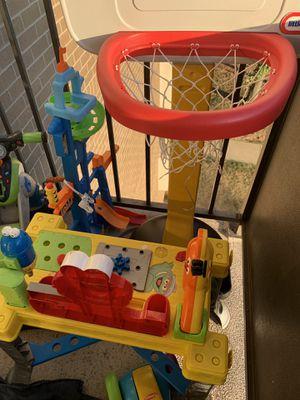 Kids toys for Sale in Greenbelt, MD