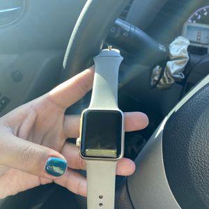 Apple Watch 38MM for Sale in Santa Fe Springs, CA