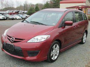 2010 Mazda Mazda5 for Sale in Warrenton, VA