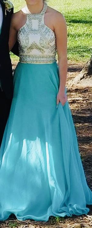 Concord Wedding Center Prom Dress For Sale In Concord Nc Offerup
