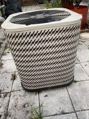 A/c Condenser 2.5 ton for Sale in Port Richey, FL