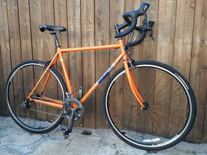 Black Mountain Cycles road bike for Sale in Inglewood, CA