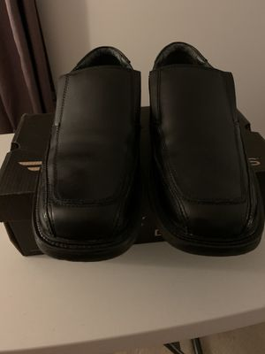 Men Shoes for Sale in Laurel, MD