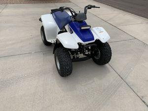 Yamaha Badger Kids quad for Sale in Surprise, AZ