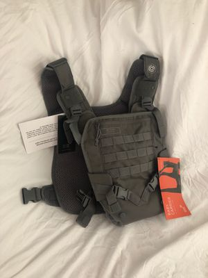 Mission Critical Baby Carrier for Sale in Los Angeles, CA