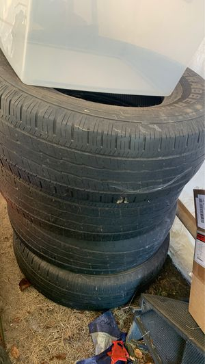 tires for Sale in Orient, OH