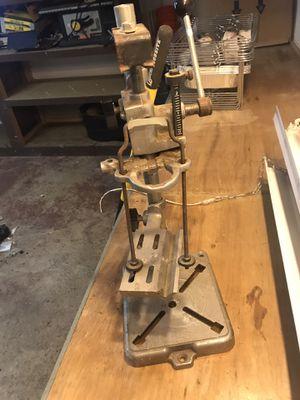 Drill press for Sale in Roy, WA