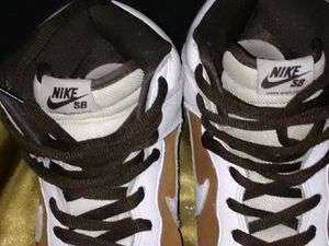 Rare Nike. Size 13 for Sale in Cuba, MO