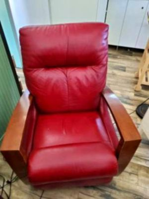 Lazyboy Wall Hugger Recliner for Sale in Willow Spring, NC