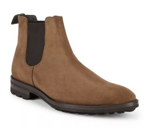 Men's boots for Sale in Potomac, MD