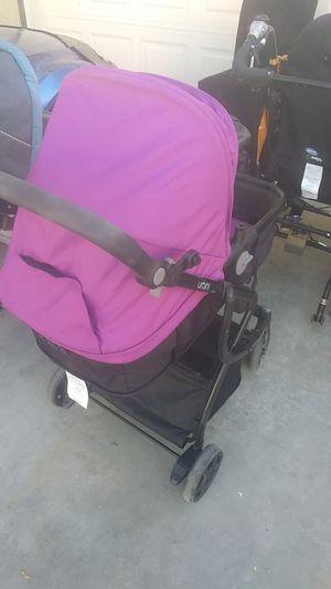 Urbini Stroller $30obo for Sale in Lancaster, CA