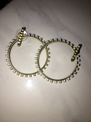KENDRA SCOTT EARINGS for Sale in Dallas, TX