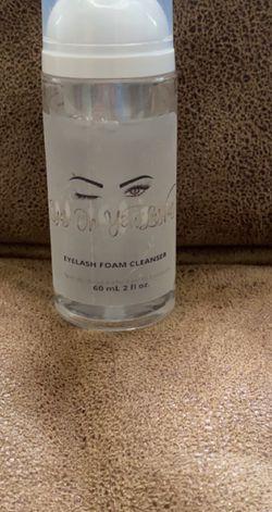 Eyelashe Cleansers , Eyelashe Glue for Sale in Hewitt,  TX