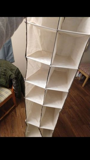 Closet Organizers for Sale in undefined