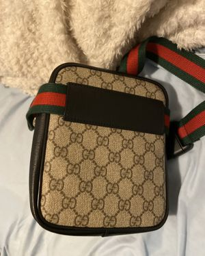 Gucci bag for Sale in Rockville, MD